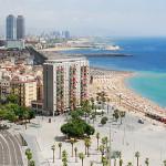 Que visiter lors d'un week-end à Barcelone ?