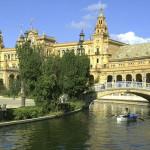 Comment préparer son voyage en Andalousie