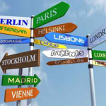 Comment partir avec le programme Erasmus ?