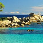 Découvrir la Corse en famille cet été