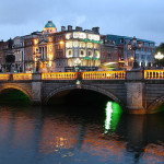 City Guide Dublin