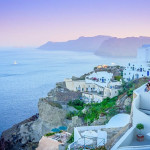 Les choses à faire et à voir en Crète