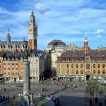 Bonnes adresse à Lille
