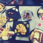 Où manger à Madrid : les meilleurs restaurants pour tous les budgets