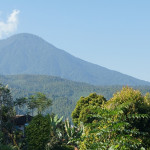 Les charmes de Bali