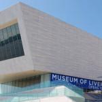Les incontournables de Liverpool