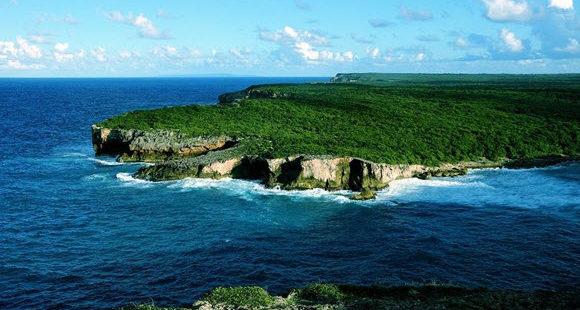 Découvrez la Guadeloupe en une semaine
