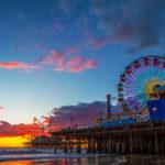 Passez une semaine de rêve à Los Angeles