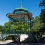 Nos bonnes adresses pour découvrir Lisbonne