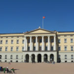 Découvrez Oslo, la magnifique capitale de la Norvège