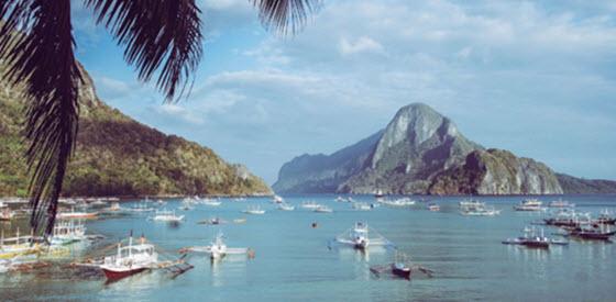 Partez découvrir les Philippines, notre guide ultime