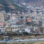 Découvrez le Bhoutan en une semaine ! Notre guide
