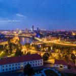 Partez en escapade dans les Pays Baltes ! Notre guide