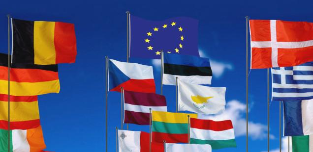 Les destinations les plus populaires en Europe