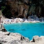 Recette pour un séjour inoubliable en Sardaigne