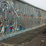 Visiter Berlin et découvrir son histoire