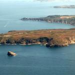 Bretagne : terre de contrastes et de traditions