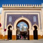 Fès : Le coeur du Maroc