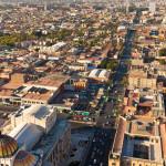 Que faire à Mexico city ?