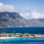 Voyager en Afrique du Sud