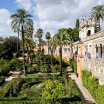 Les incontournables de l'Andalousie