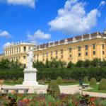 Passez une semaine en Autriche