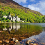 Partez une semaine en Irlande