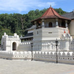 Passez une semaine de rêve au Sri Lanka