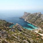 Passez un merveilleux weekend à Marseille