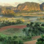 Partez découvrir Cuba pour une semaine de rêve