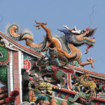 Passez un séjour original d'une semaine à Taiwan