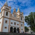 Passez une magnifique semaine dans la région des Açores au Portugal : notre guide