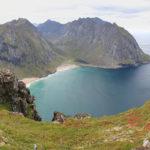 Découvrez L'archipel de Lofoten en Norvège, notre guide