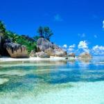 Passez une semaine de rêve aux Seychelles ! Notre guide