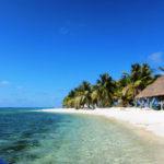Partez pour un voyage de rêve à Belize ! Notre guide