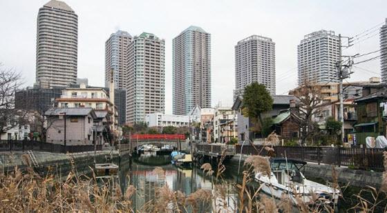 Passez une semaine à Tokyo : notre guide